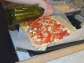 corsi-cucina06