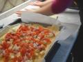 corsi-cucina08