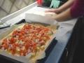 corsi-cucina09