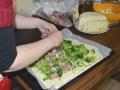 corsi-cucina10