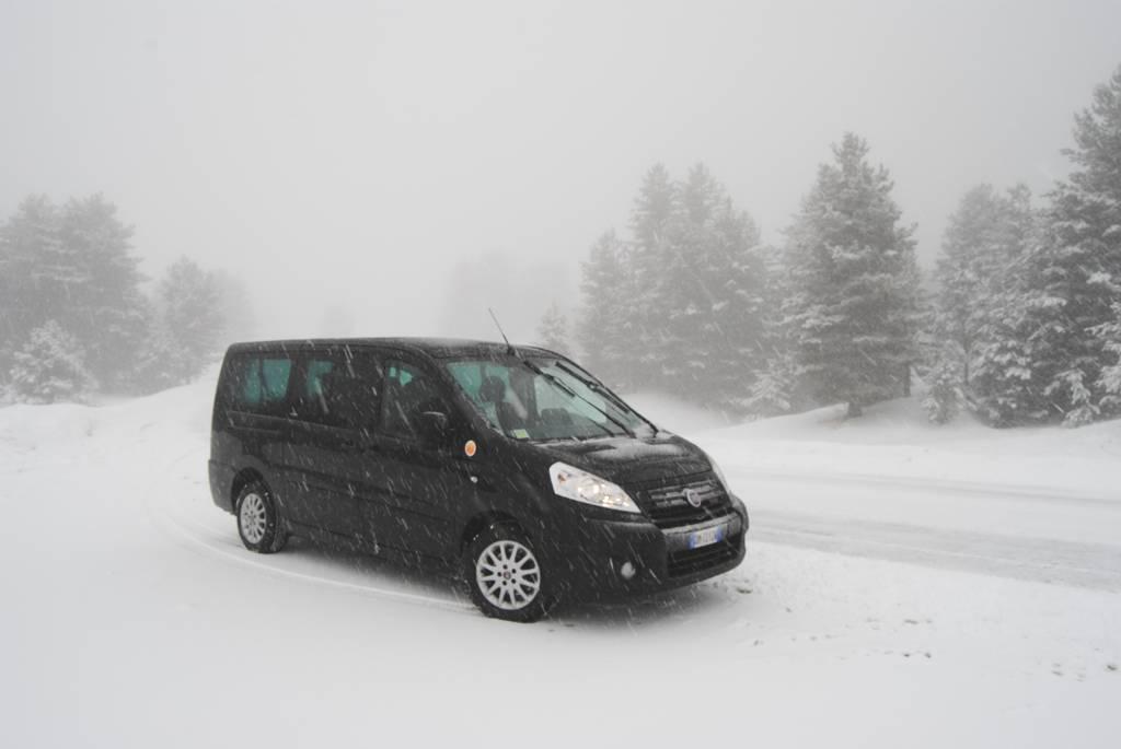 ski-bus01