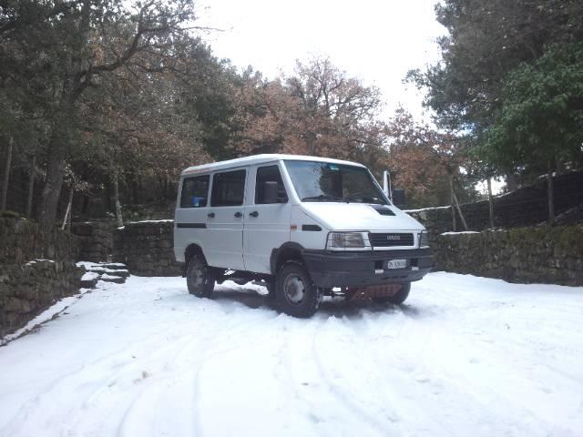 ski-bus02