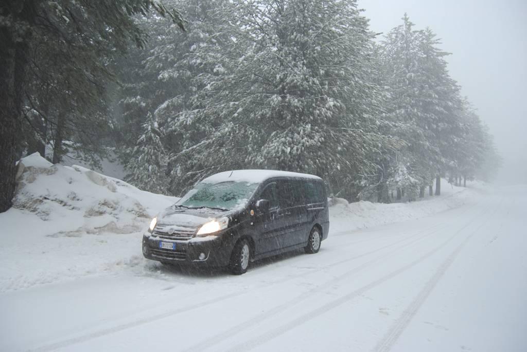 ski-bus03