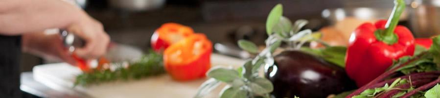 cucina_top