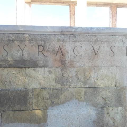siracusa-ortigia13