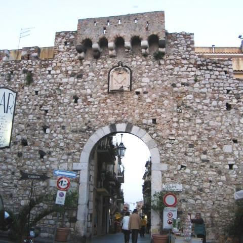 taormina-castelmola003