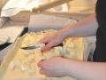 corsi-cucina05