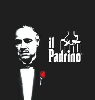 godfather-tour01