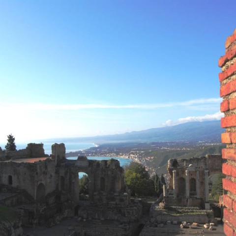 messina-taormina002
