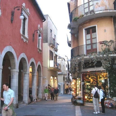 taormina-castelmola005